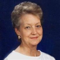 Delores Bushinger