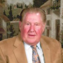 Bert Longhi