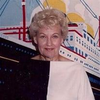 Mrs. Helen A. Duginski