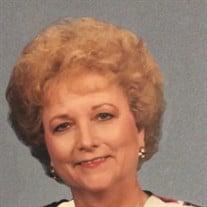Sarah  Fay  Thomas