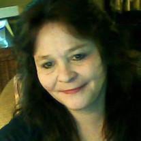 Beth Richeson Hafer
