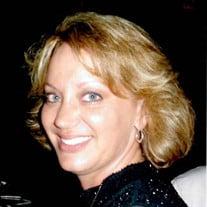 Dawn Denise Johnson