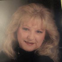 Cynthia M.  Kingstad