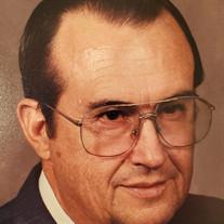 Charles  J. Bennett