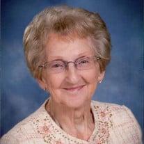 Janette Y.  Grindstaff