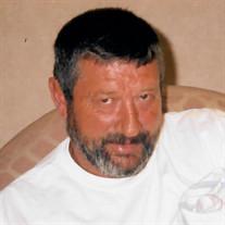 Roy Lynn Kerley