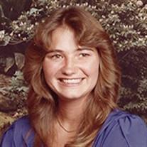 Lynn Marie Arco