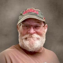 "Mr. Patrick ""Pat"" Gray"