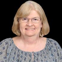 Janice L. Barocas