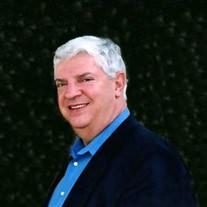 Daniel M. Delehanty