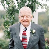 Bobby B. Rampley