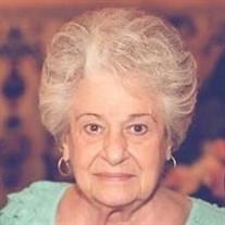 Hilda P. Delgado