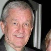 Arthur  D.  Steen
