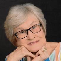 Mrs. Judy Gatlin