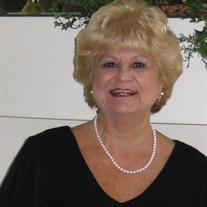 Sally Louise Alekna