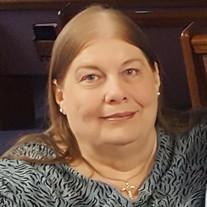 Jacqueline T. Payne