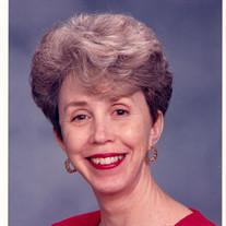 Patricia  O'Neal  Lowe