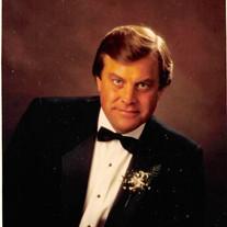 Dr. Thomas  Kendall Binkley