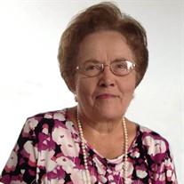 Maria Manel