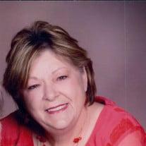Linda Sue Bolding