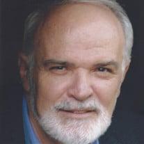 Dr. Thomas O. Depperschmidt