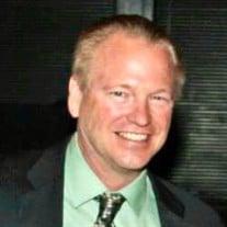 Dave Kimball