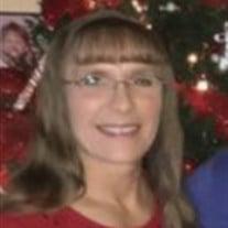 Pamela Lowe