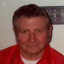Tommy R De Moss Jr.