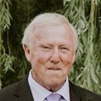 Cameron Earl Stein