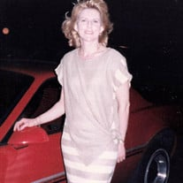 Constance L. Howlett-Sindelar
