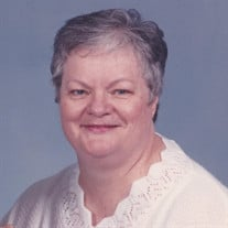 Ina Marie Hardy