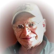 Phillip Yazell
