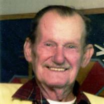 Robert E. Metzner