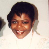 Ms. Debra A. Smith