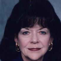Janette Greene