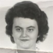 Joyce Lorraine Farnsworth
