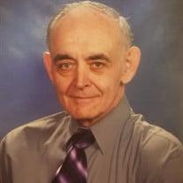 Denis Neil Sprague