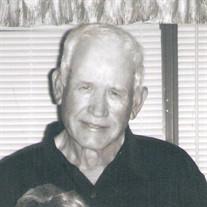Charles T Pendergraft