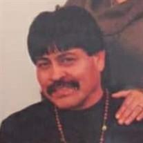 Jose G. Munoz