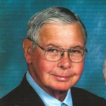 Thomas E. Moran Sr.