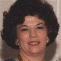 Leslie Ilene Weber LaFleur