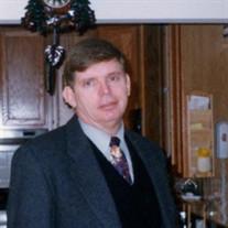 Jim Wilson  Carter