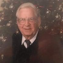 Larry Siepietowski