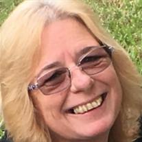 Denise  Anne  Szelengiewicz