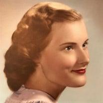 Carolyn M. O'Brien