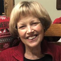 Ann Marie Bolinger