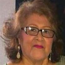 Elida  J.  Martinez