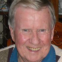 Robert M.  Grant