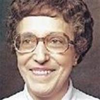 Angeline R. Kavanaugh