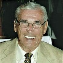 John Robert Mulford